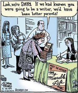 writer_parents_cartoon