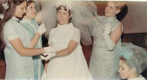 bib_wedding_1968