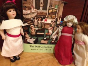 doll_collection_book_1