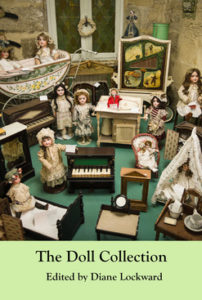 doll_collection_cover