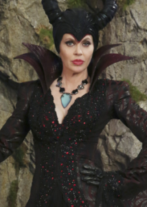 maleficent_once_upon_a_time